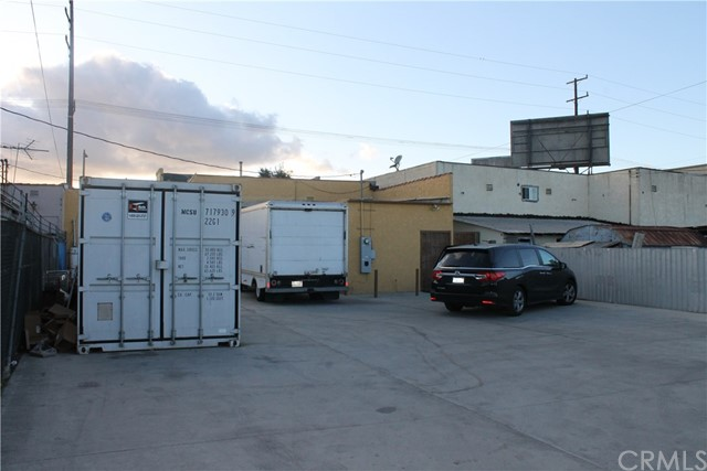 9120 S Western Av, Los Angeles, CA 90047 Photo 22
