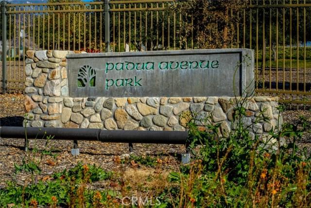 4322 Via Padova, Claremont CA: http://media.crmls.org/medias/883c7627-9314-4761-96b8-7cf0926d24a6.jpg