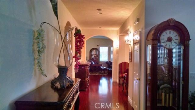 12539 Tejas Court Rancho Cucamonga, CA 91739 - MLS #: IG17156308