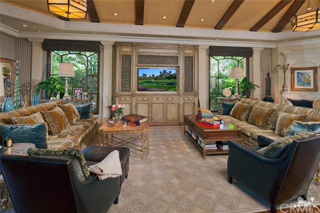 Additional photo for property listing at 74470  Quail Lakes Drive 74470  Quail Lakes Drive Indian Wells, California 92210 United States