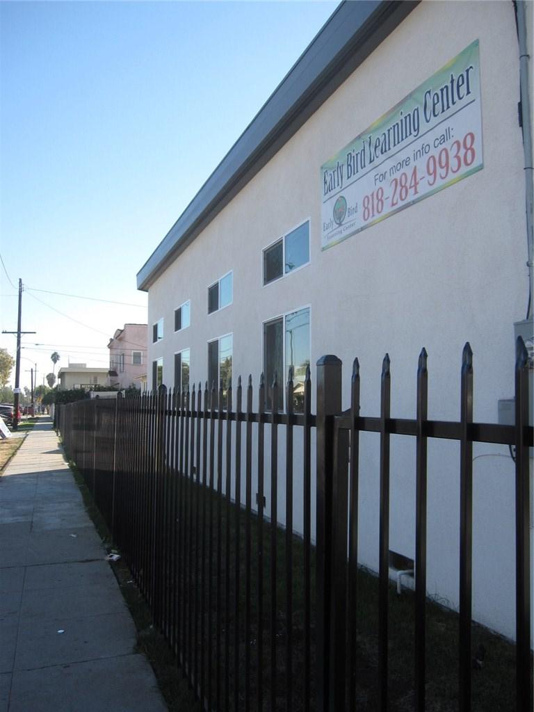 6000 West Blvd, Los Angeles, CA 90043 Photo 12