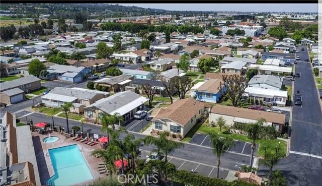 5815 E La Palma, Anaheim, CA 92807 Photo 32