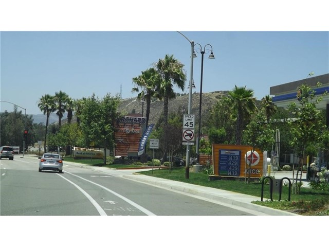 0 Fenton Lane, Murrieta CA: http://media.crmls.org/medias/884155cc-c79b-44f8-b11d-fc6c8d62306b.jpg
