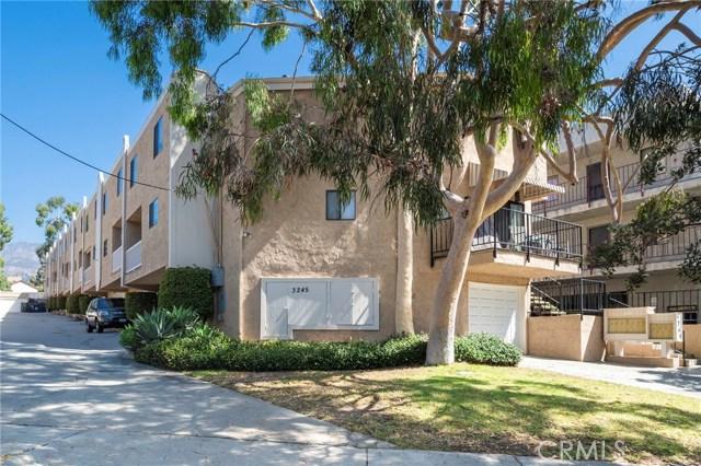 3245 Altura Avenue, 4 - Glendale, California