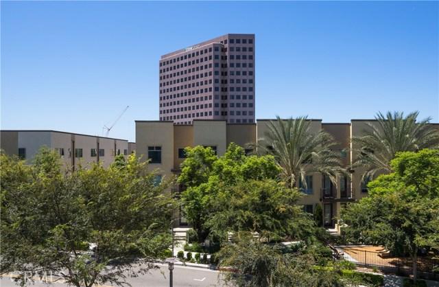 806 Rockefeller, Irvine, CA 92612 Photo 22