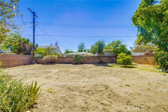 9009 Oneida Avenue, Sun Valley CA: http://media.crmls.org/medias/88431fbb-1252-41e9-a9fb-5128330ca25e.jpg