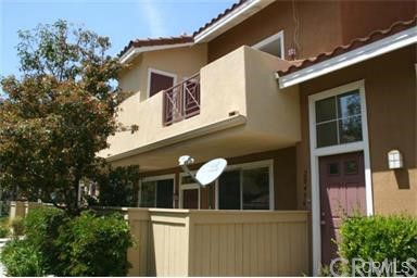 Condominium for Rent at 28496 Lucca St Lake Forest, California 92679 United States
