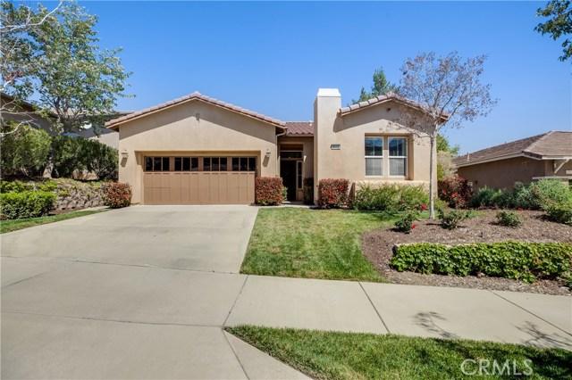 9312 Reserve Drive, Corona CA 92883