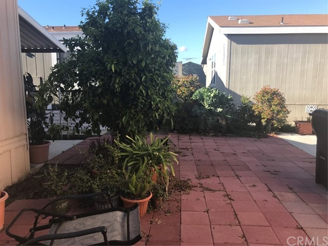 3050 Ball, Anaheim, CA 92801 Photo 20