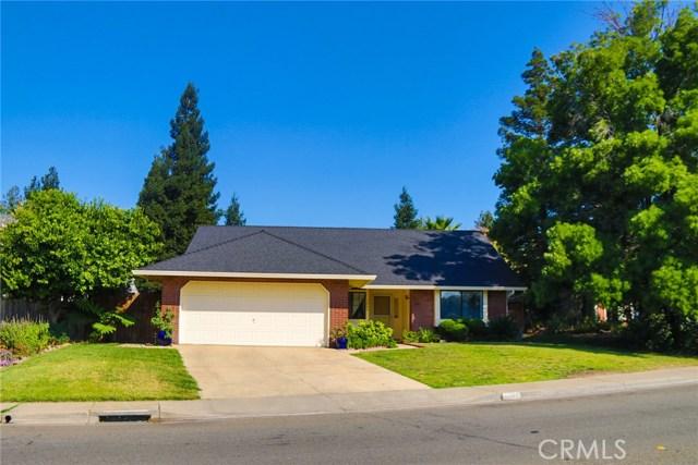 3004 California Park Drive, Chico CA: http://media.crmls.org/medias/8847fe4e-23fb-44d5-8897-56150108da8f.jpg