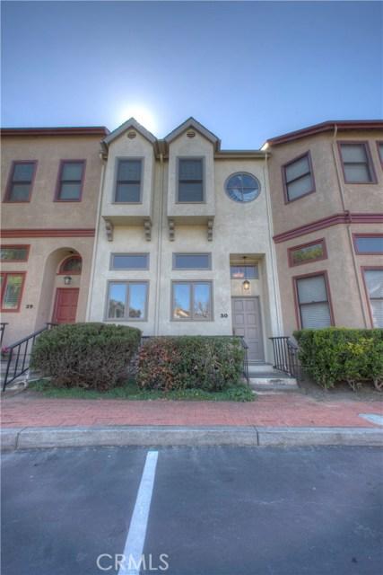 1106 Oceanaire Drive 30, San Luis Obispo, CA 93405