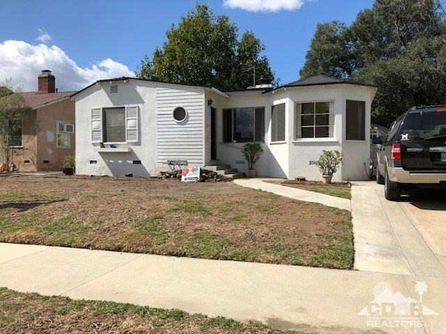 , CA  is listed for sale as MLS Listing 218006762DA