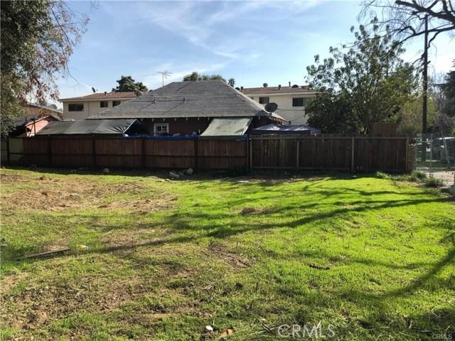 205 S Avenue 59, Los Angeles, CA 90042 Photo 3
