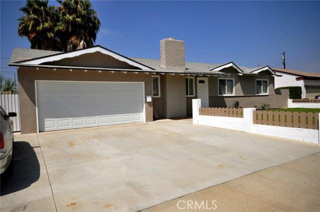 1307 S Masterson Rd, Anaheim, CA 92804 Photo 3