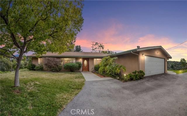 856 Sunset Drive,Redlands,CA 92373, USA