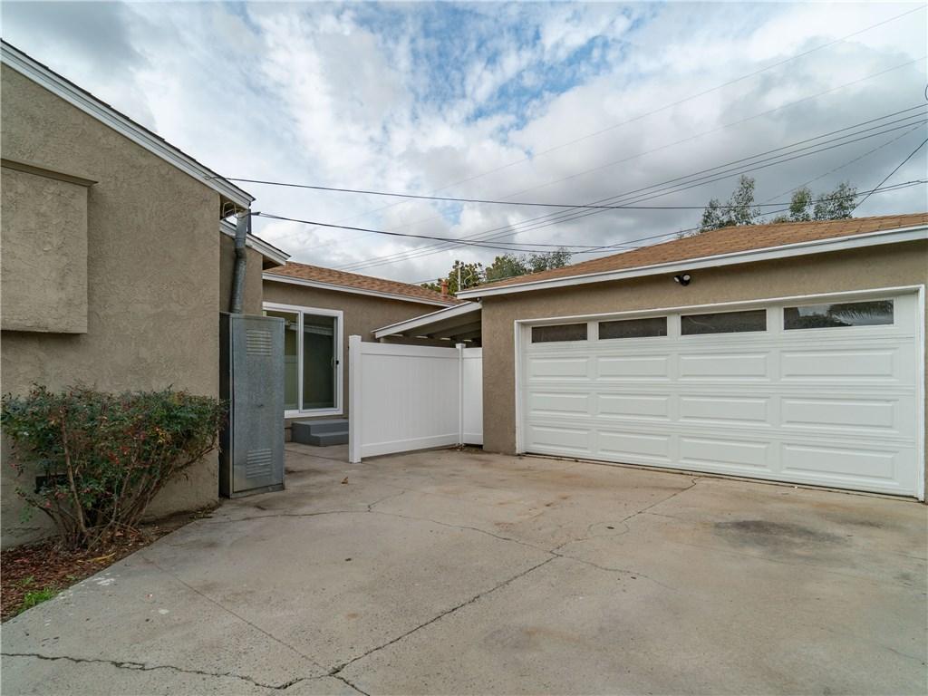 927 W Alberta St, Anaheim, CA 92805 Photo 27