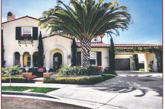 6769  Obsidian Place, Carlsbad, California
