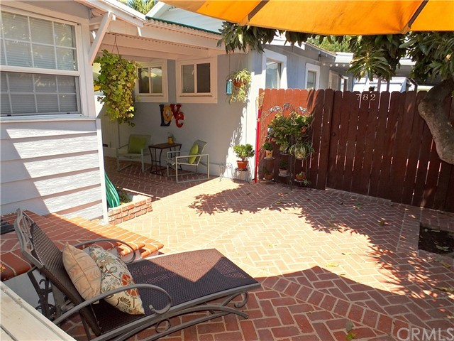 782 Molino Av, Long Beach, CA 90804 Photo 25