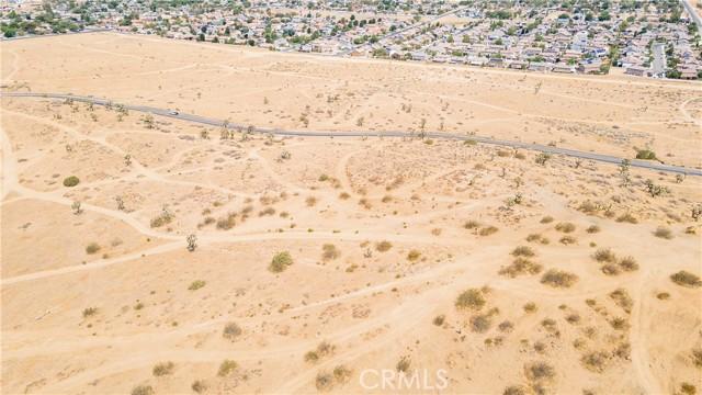 0 Vac/Vic Avenue M/41st Stw, Quartz Hill CA: http://media.crmls.org/medias/88567fcb-bb8f-417c-a0cd-e349c4f676fb.jpg