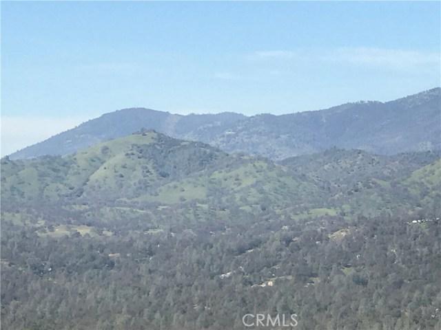 45 Lookout Mountain Road, Mariposa CA: http://media.crmls.org/medias/88598fcb-69c4-4010-88db-65c37533be06.jpg