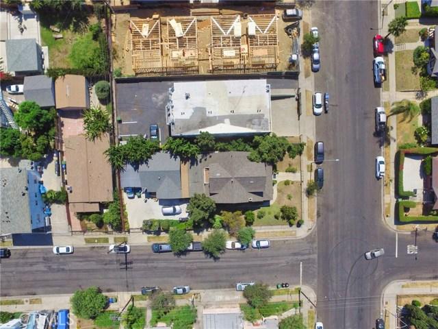 150 N Carondelet Street, Los Angeles CA: http://media.crmls.org/medias/88599b0f-b682-4357-9f99-677774c8963b.jpg
