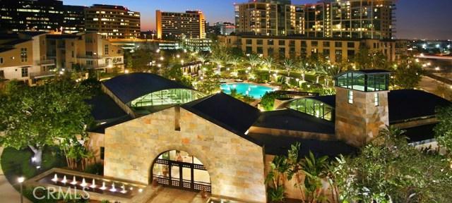 250 Rockefeller, Irvine, CA 92612 Photo 30