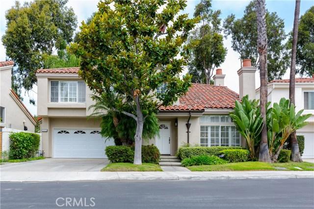 3173 Corte Portofino, Newport Beach, CA 92660