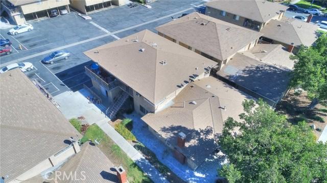 7433 Napa Court, Rancho Cucamonga CA: http://media.crmls.org/medias/8862efb1-bd39-4975-9bc4-b903e1057a5d.jpg