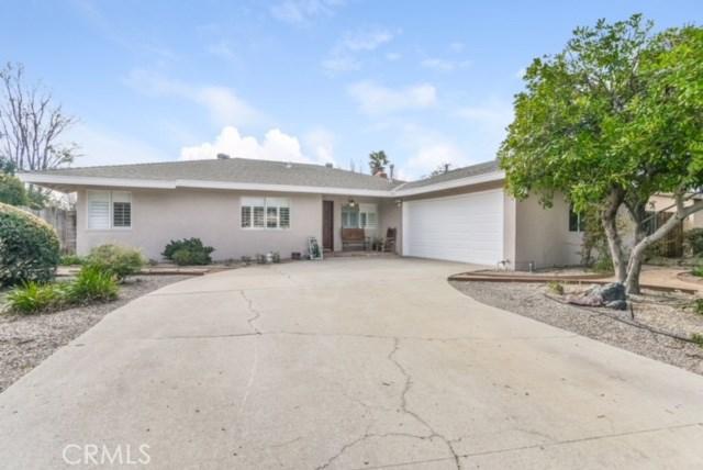 644 Gayville, Claremont, CA 91711