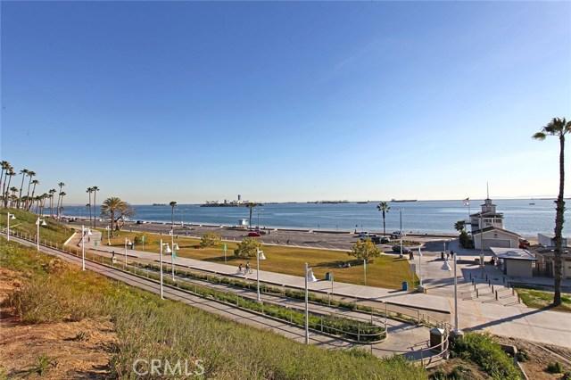 2934 E 1st St, Long Beach, CA 90803 Photo 57