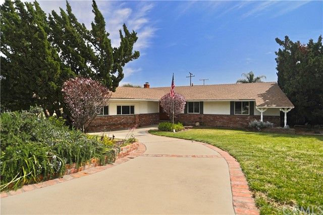 502 16th Street,Upland,CA 91784, USA