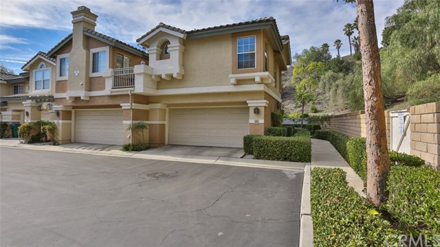 21 Luzern, Mission Viejo, CA 92692 Photo