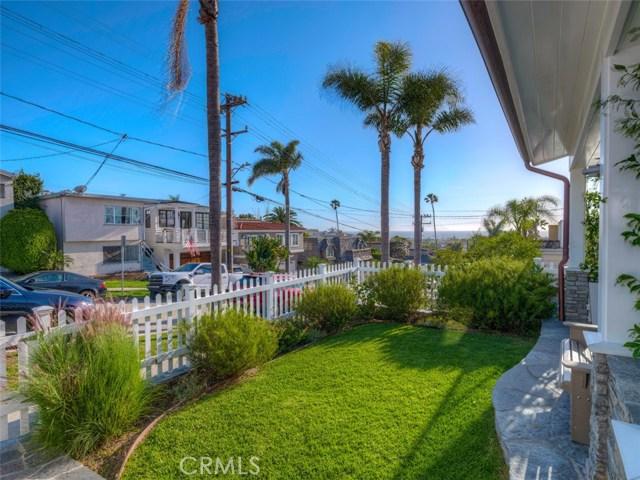 663 Longfellow Ave, Hermosa Beach, CA 90254 photo 2