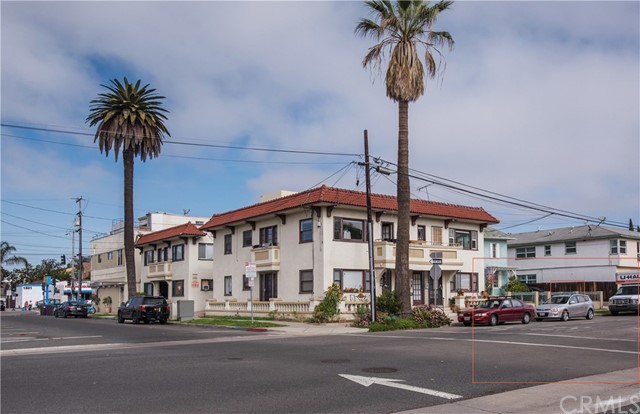 Residential Income for Sale at 1501 E 2nd Street 1501 E 2nd Street Long Beach, California 90802 United States