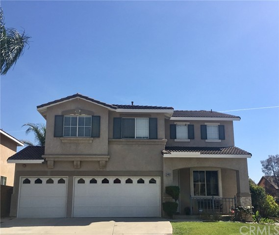 19794 Landin Lane , CA 92508 is listed for sale as MLS Listing CV18083316