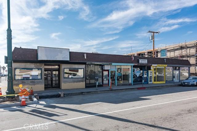 1401 Hermosa Ave, Hermosa Beach, CA 90254 photo 1