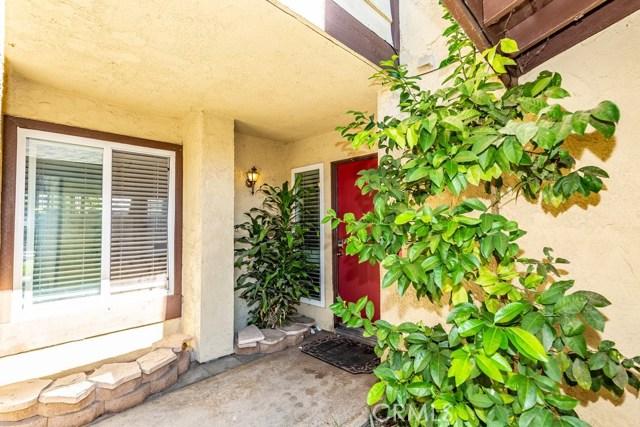 3447 W Park Balboa Avenue, Orange, California
