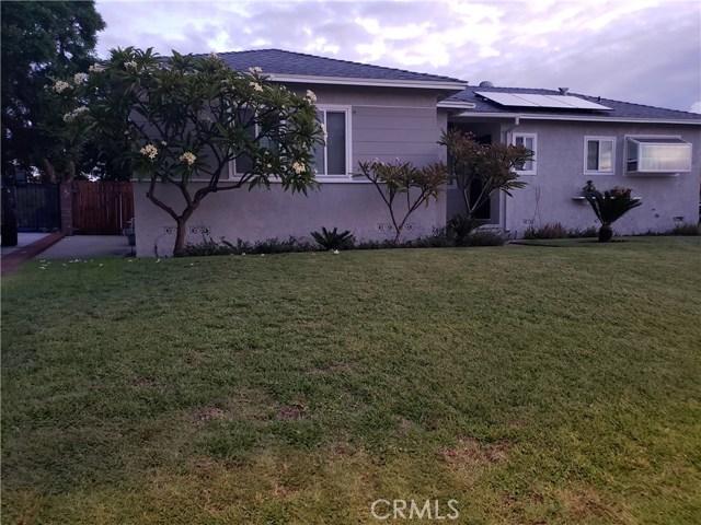 874 N Redondo Dr, Anaheim, CA 92801 Photo 38