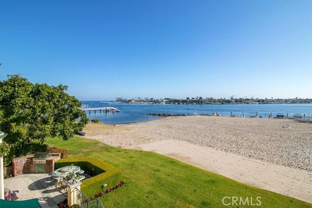 Photo of 1933 Bayside Drive, Corona del Mar, CA 92625