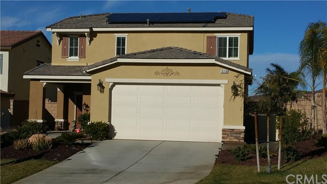 Real Estate for Sale, ListingId: 36656718, Lake Elsinore,CA92532