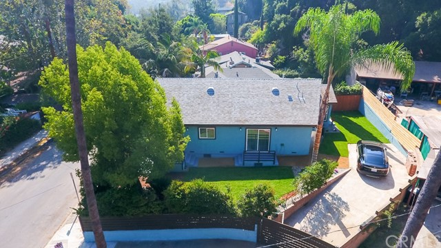 6204 Bertha Street, Los Angeles CA 90042