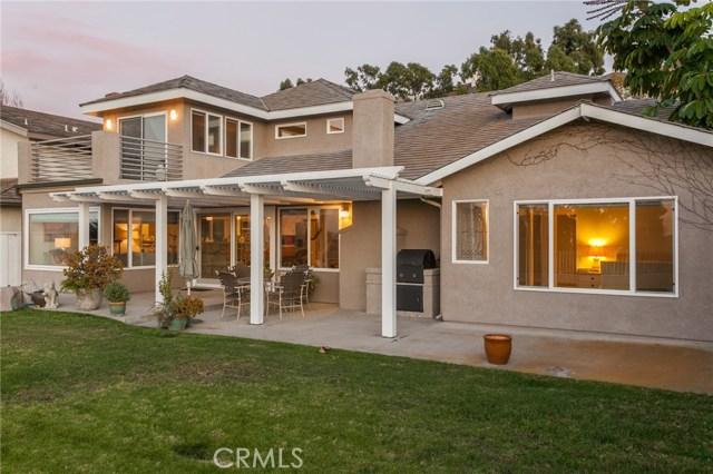 2144 Port Durness Place Newport Beach, CA 92660 - MLS #: NP18044341
