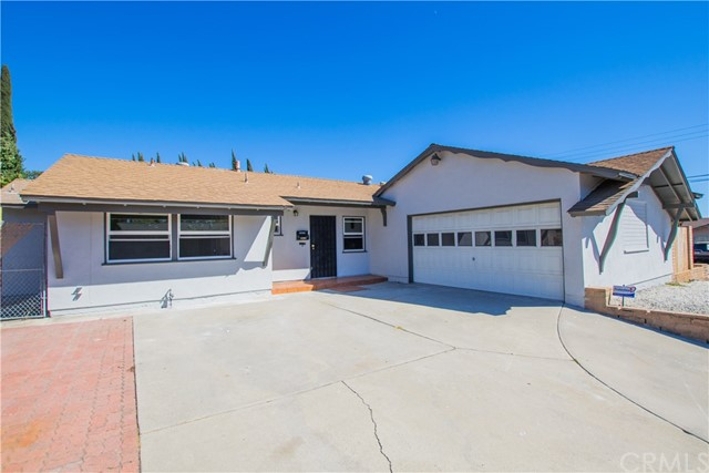 6303 Budlong Lake Ave, San Diego, CA 92119 Photo