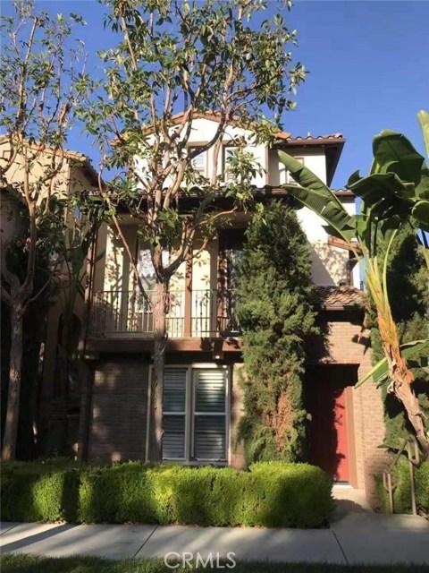 29 Tall Oak, Irvine, CA 92603 Photo