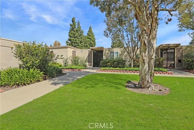 372  Avenida Castilla, Laguna Woods in Orange County, CA 92637 Home for Sale