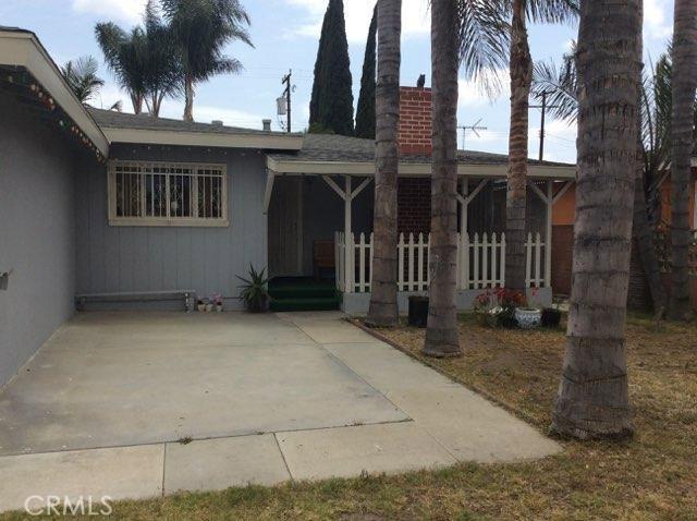 1874 W Tamara Ln, Anaheim, CA 92804 Photo 8