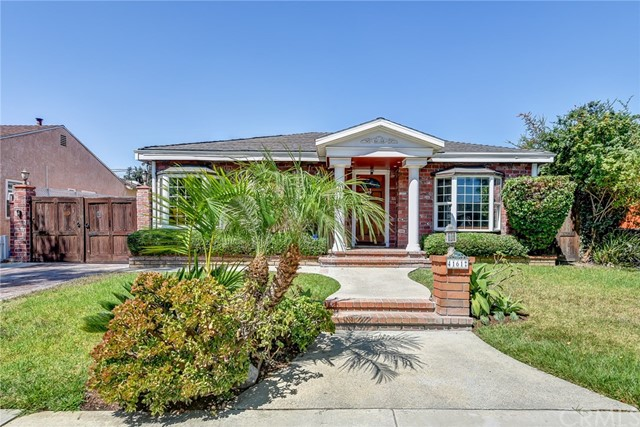 4161 Keever Av, Long Beach, CA 90807 Photo 1