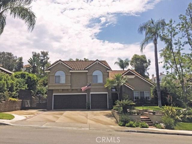25656 Nottingham Court, Laguna Hills, CA 92653