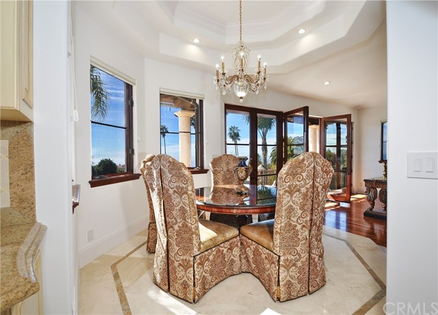 Additional photo for property listing at 999 Paseo La Cresta 999 Paseo La Cresta Palos Verdes Estates, Californie,90274 États-Unis