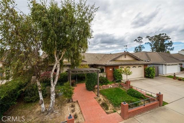 Property for sale at 326 Saint Andrews Way, Santa Maria,  CA 93455
